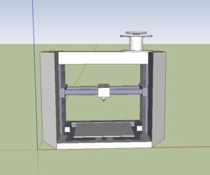 27 Best Images About 3d Printer On Pinterest Printers
