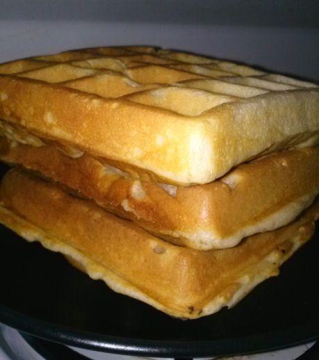 Best 25 low sodium recipes ideas on pinterest low sodium meals low sodium waffles forumfinder Gallery