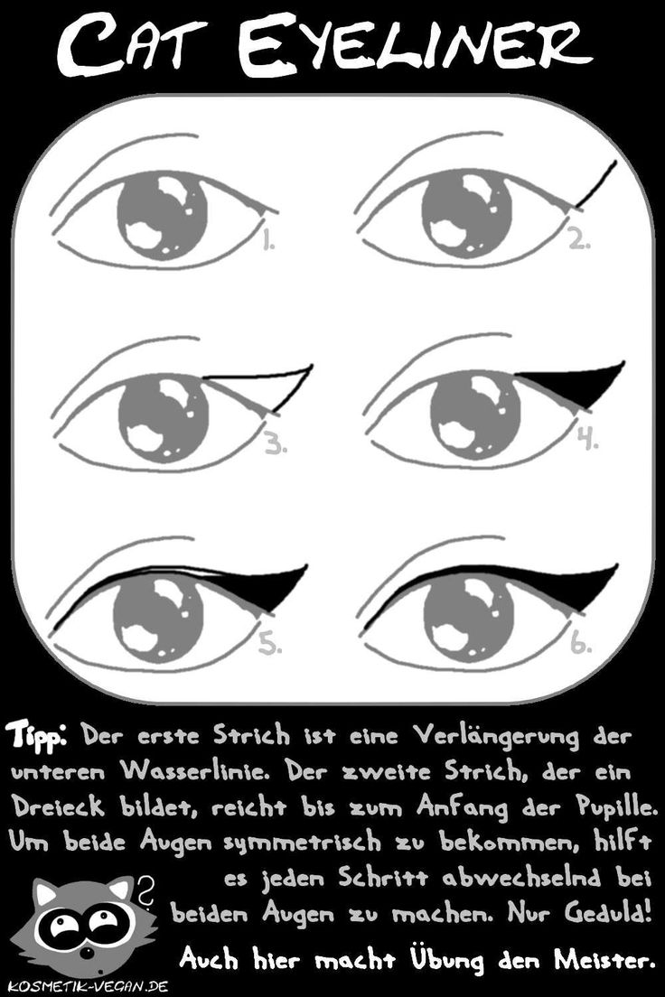 Winged Eyeliner Tutorial | winged-eyeliner-tutorial.jpg