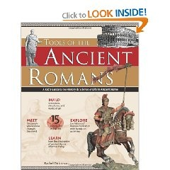 ancient times vs modern civilization A comprehensive review of the history of jordan from ancient times (500 000 bce) to date jordan has been home to some of the oldest and greatest civilizations ranging from the old testament kingdoms, the age of rome, the byzantines, the islamic and crusader period, the ottoman empire, the great arab revolt and the modern history of jordan.
