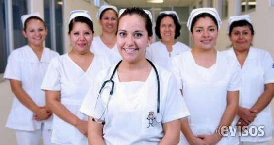 AGENCIA DE ENFERMERAS Y CUIDADORAS A DOMICILIO LEON  Agencia dedicada al cuidado integral de la salud, ofrecemos servicios de enfermeras generales, ...  http://benito-juarez.evisos.com.mx/agencia-de-enfermeras-y-cuidadoras-a-domicilio-leon-id-604243