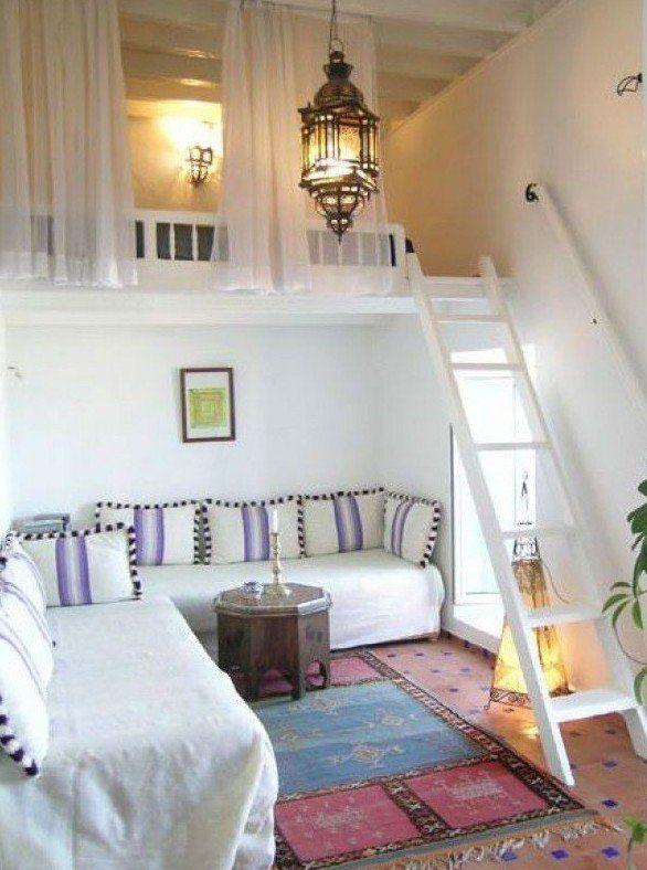 die besten 25 kleines ecksofa ideen auf pinterest wohnung lemgo kinder schlafzimmer. Black Bedroom Furniture Sets. Home Design Ideas