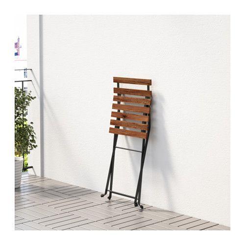 tarno-chair-outdoor-black