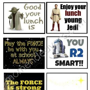 http://www.momendeavors.com/2013/08/star-wars-school-lunch-box-printables.html