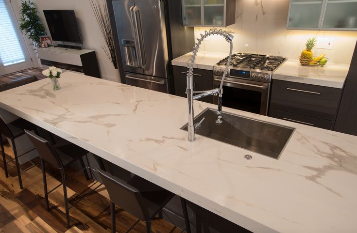 Beautiful Laminam Countertops Large Format Porcelain