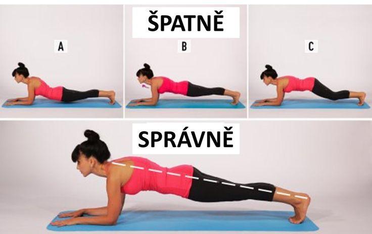 plank-spatne a dobre