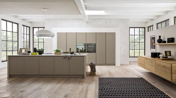 16 best cucine images on Pinterest | Kitchens, Cooking food and ...
