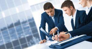 Los 6 mejores programas de contabilidad para empresas - Los6mejores.com