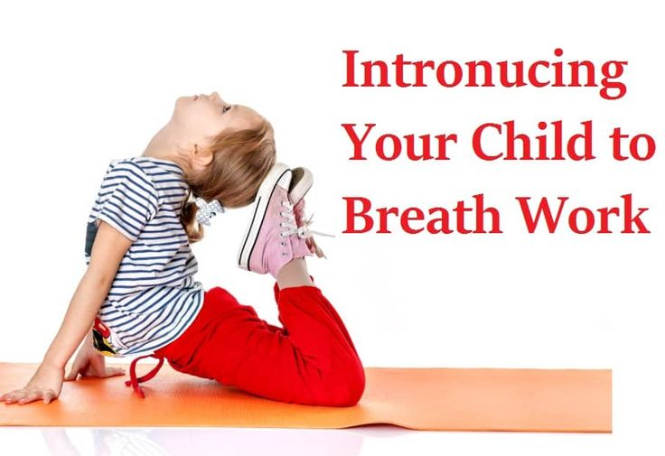 As a parent guiding your child in the practice of yoga, it is essential that you help her become aware of the power of her breath. When children learn to breathe deeply and fully, they immediately notice a change in …