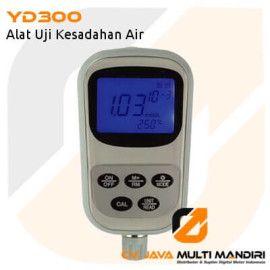 Alat Uji Kesadahan Air Portabel YD300