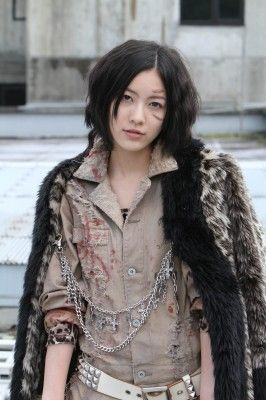 majisuka gakuen 3