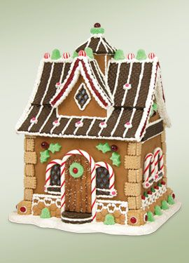 Google Image Result for http://www.byerschoice.com/repository/product/gingerbread-house-with-spearmint-holly-manor.jpg