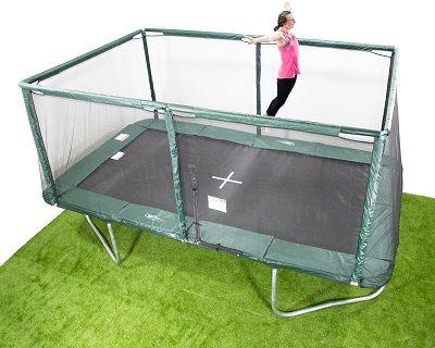 Home sex videos free trampoline