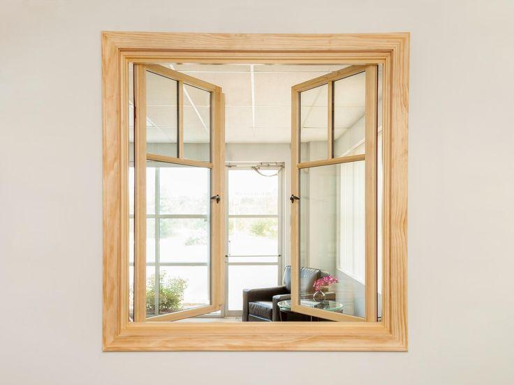 Best 20 casement windows ideas on pinterest traditional for Buy casement windows