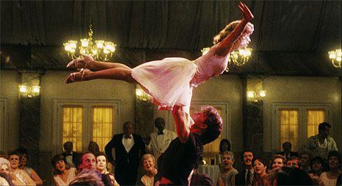 ..: Babies, Favorite Movies, Patrick Swayze, Favourite Film, My Life, Dance, Dirty Dancing