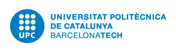 UPC. Collaborating Organizations of Smart City Expo World Congress in 2012. #smartcity #congress #firabarcelona #smartcityexpo