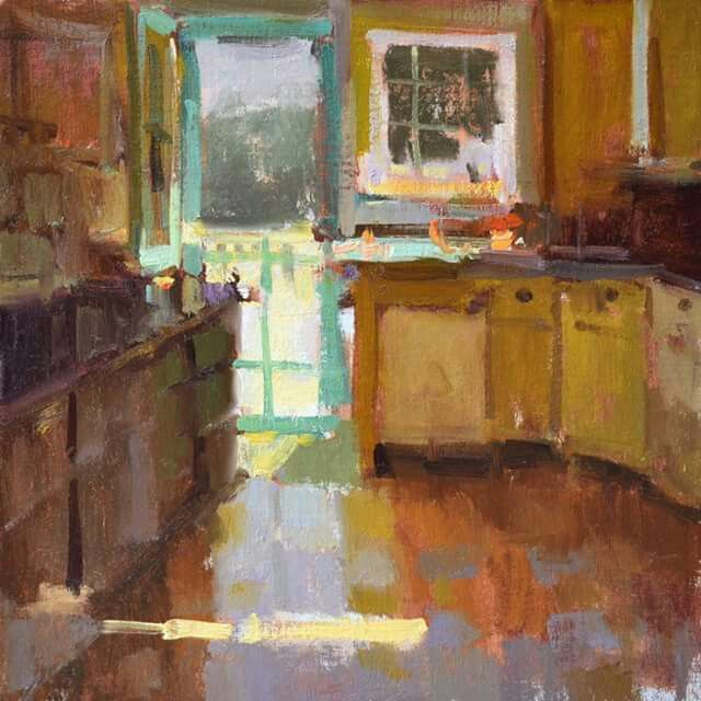 Interior Home Painting With Fine Interior Home Painting: 737 Best Pastel Artist & Paintings Images On Pinterest