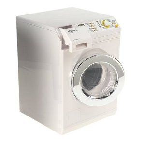 Klein 6934 - Miele washing machine with sounds best price | small washing machine