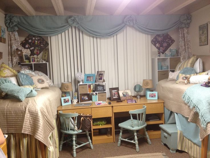 106 best Dorm Room Ideas images on Pinterest | College apartments ...