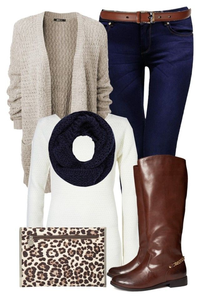 Untitled #53 by kwnbee on Polyvore featuring polyvore, fashion, style, DK, ONLY, Jane Norman, H&M, Dorothy Perkins, River Island, Lauren Ralph Lauren and clothing