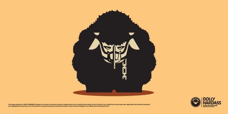 #maxmax #fury #road #furyoftheroad #dolly #sheep #clones #clone #mask #madlook #hardass #toy #designertoy #designertoys #characterdesign #vector #vectorart #vectors #fluffy #anger #angrysheep #madsheep #desert #movie #cinematography #movietoy #georgemiller# #illustrator #adobeillustrator #coreldraw #photoshop #tshirtdesign #sticker #skateboard #ispo #madeyes #assasin #game #gameplay