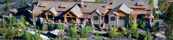 36 Best Images About Caribou Creek Log Timber Homes