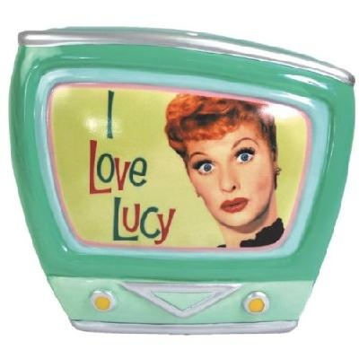 102 best vintage television images on pinterest vintage television old tv and tv. Black Bedroom Furniture Sets. Home Design Ideas
