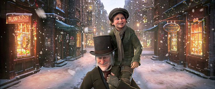 17 Best images about A Christmas Carol on Pinterest   Ghosts, Cosplay and Jacob marley
