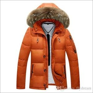 Winterjacke xxl herren