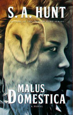 "You should read ""Malus Domestica"" on #wattpad #paranormal https://www.wattpad.com/151433684?utm_source=ios&utm_medium=pinterest"