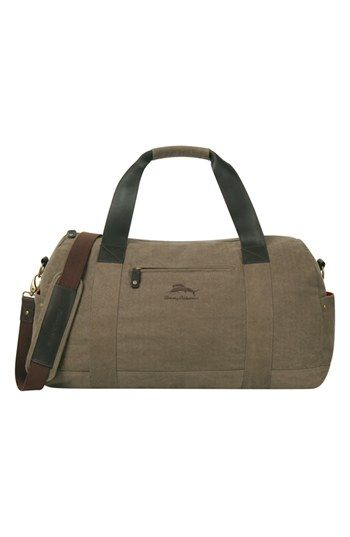 Tommy Bahama 'Big Island' Duffel Bag | Nordstrom £153.86 http://www.uksportsoutdoors.com/product/gore-running-wear-mens-running-gloves-waterproof-and-windproof-gore-tex-essential-gt-ggesse/