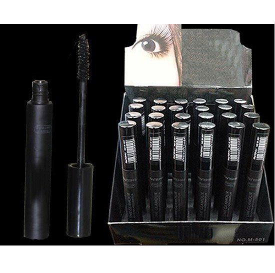 Makeup Curling Colossal Thick – Health n Beauty Store