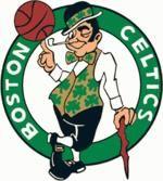 Бостон селтикс кроссовки
