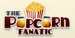 #FlavoredPopcorn Hmmm I like this popcorn with 150 different flavors --> thepopcornfanatic.com
