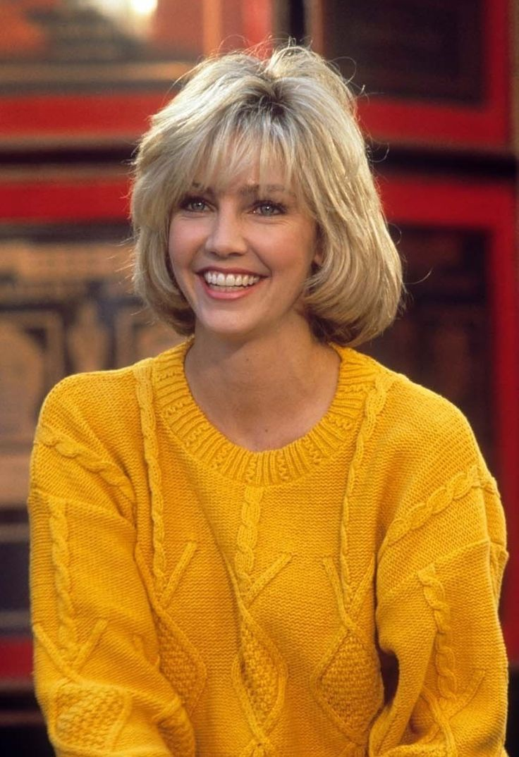 45 best images about Heather Locklear on Pinterest ...
