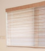 If you appreciate the look and feel of the natural timber then visit NZ Blinds to buy blinds. Find Cedar Painted wooden Venetian which is the perfect choice for your house. Their cedar Venetian blinds are also available in a custom painted finish.