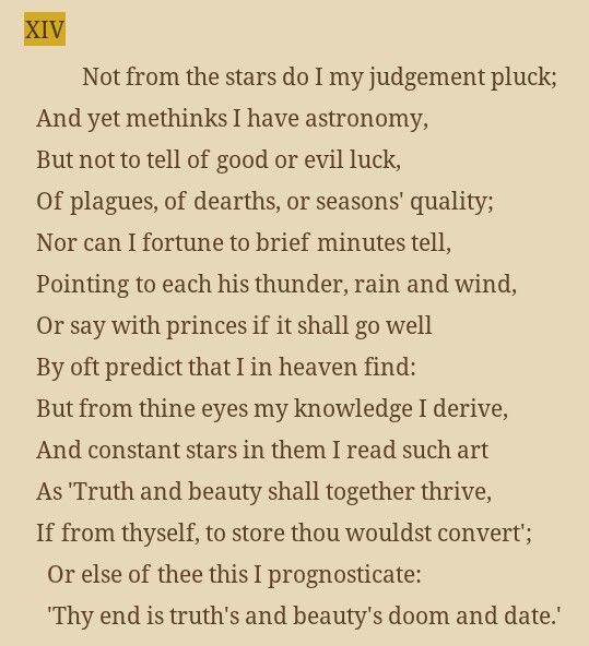 shakespeare sonnet 130 essay Although sonnets 18 and 130, two of the most famous sonnets william shakespeare ever wrote, tell about the speaker's lover, they have contrasting personalities.