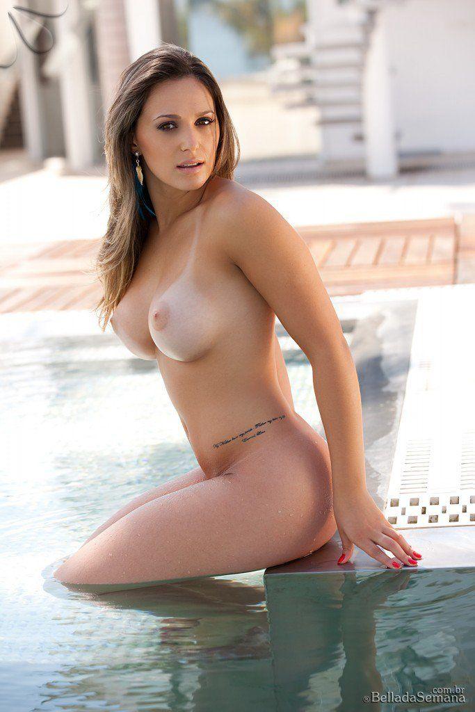 Australia canberra nude bathing