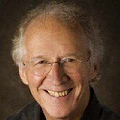 Desiring God by John Piper, author, preacher and Bible teacher. John is the author of more than 50 books and more than 30 years of his preaching and teaching is available free at www.desiringGod.org.