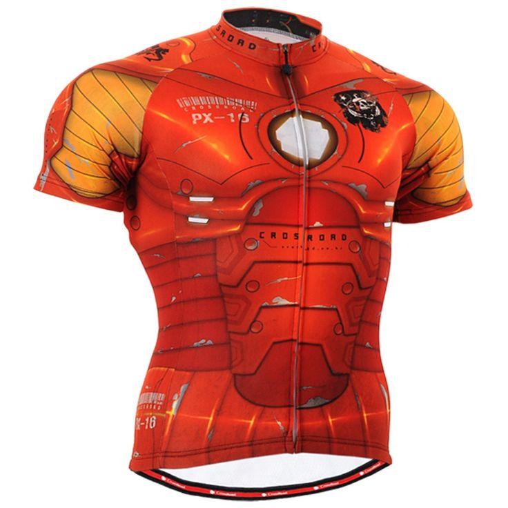 EMFRAA-FIXGEAR-ZIPRAVS - Cycling jersey printed bike clothes orange shirt for men S~3XL, $45.99 (http://www.emfraa.com/products/cycling-jersey-printed-bike-wear-orange-shirt-for-men-s-3xl-1.html)