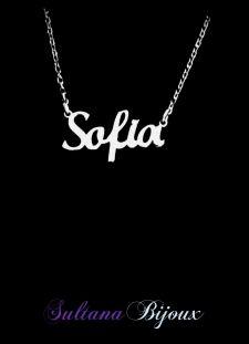 colier-argint-personalizat-sofia-483cd13cbed19dba5fa5af94cd61dece.jpg (225×311)