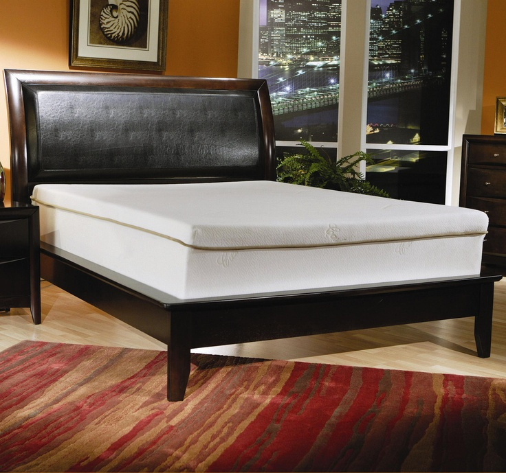 Coaster Mattresses Queen Arese Mattress Set By Coaster Photo Gallery