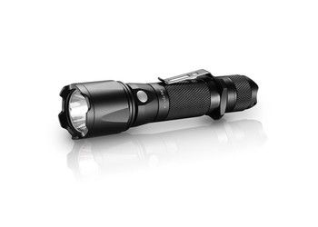 Fenix TK15 400 Lumen CREE LED Flashlight Torch