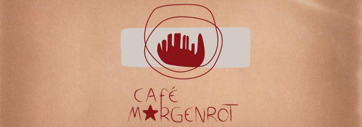 frühstücksbuffet | café morgenrot