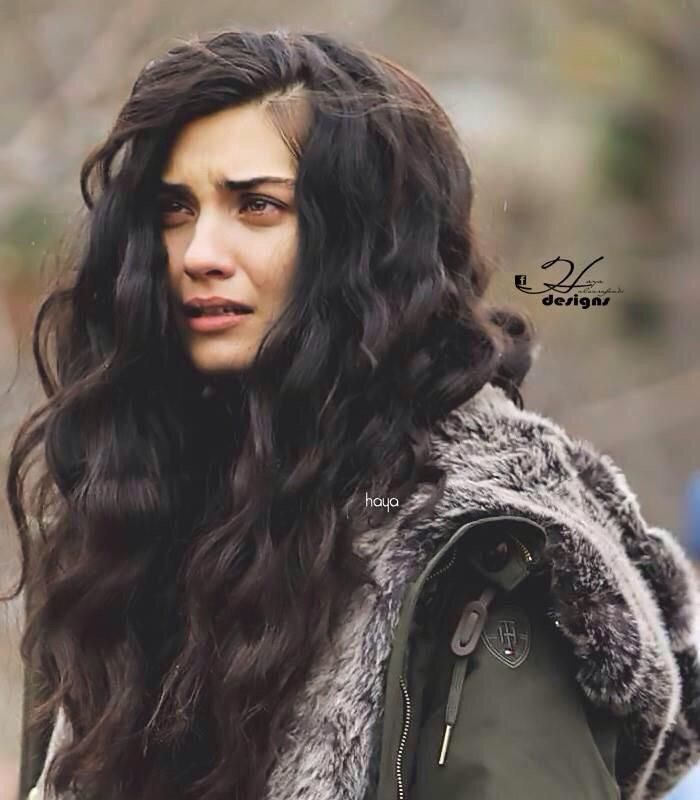 10 best images about elif ve omer on pinterest you are beauty and natural - Meuf bonne 14 ans ...