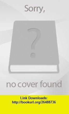 Scandal of the Year A Rouge Regency Romance (9781448116829) Olivia Drake ,   ,  ,  , tutorials , pdf , ebook , torrent , downloads , rapidshare , filesonic , hotfile , megaupload , fileserve