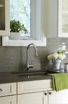 Great Backsplash Ideas 71 best backsplash inspiration images on pinterest | backsplash