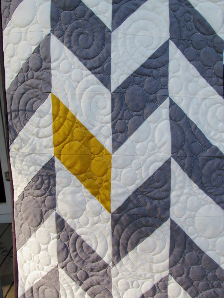 Another piece of my traveling quilt.....Mr. Pat's block.