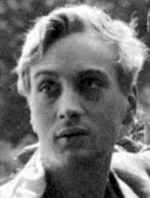 Gösta Ekman 1890-1938