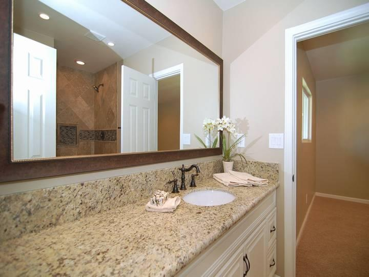 jack and jill bathroom decorating pinterest